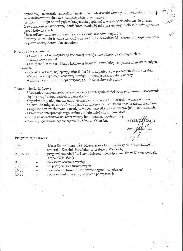 czesc_II_R-2006