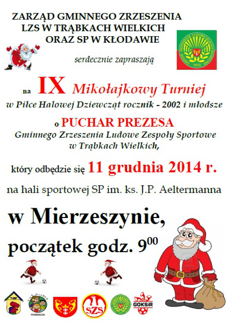 mikolajkowy2014