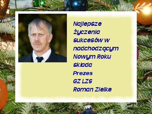 roman_zyczenia1
