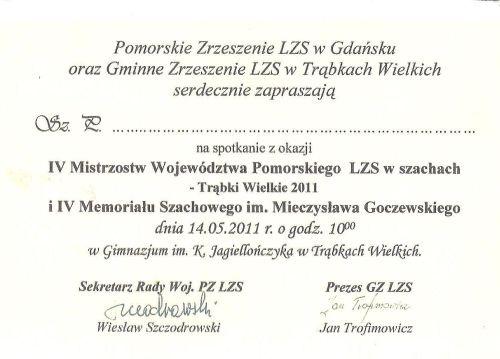 z2011a_001