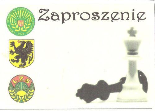 z2011a_002