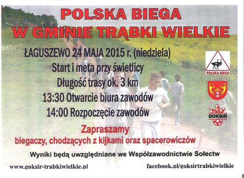 polska_biega2015