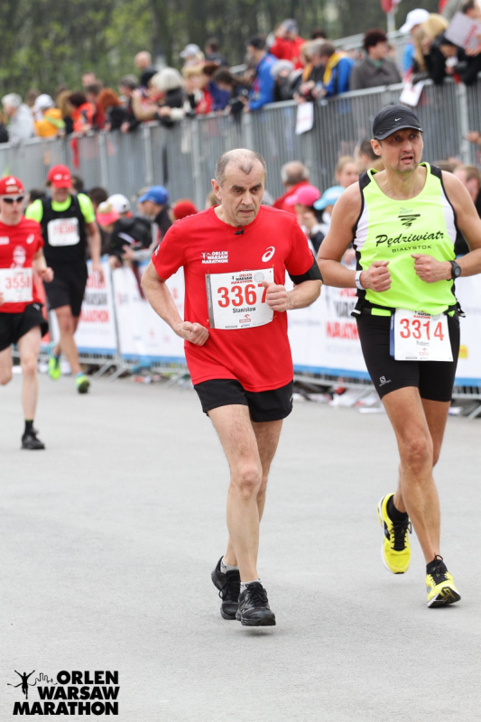 maratonwors