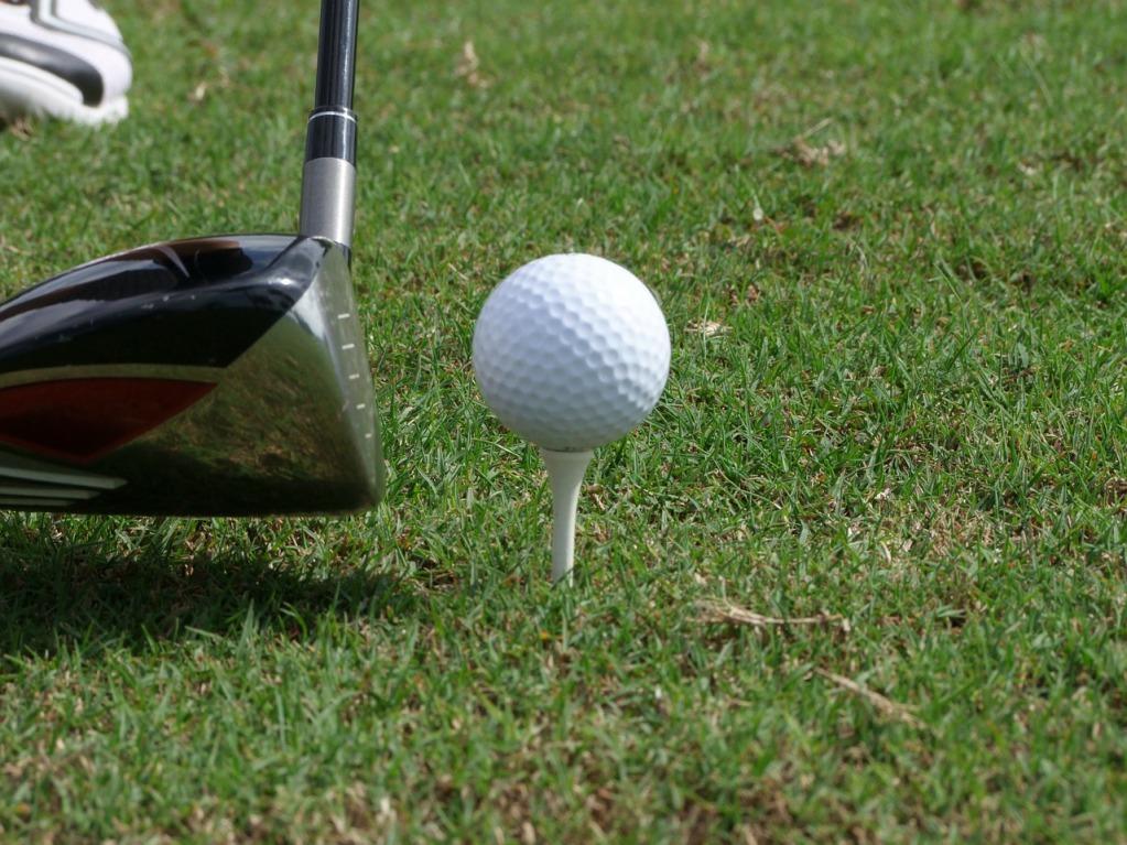 golf-83871_1280