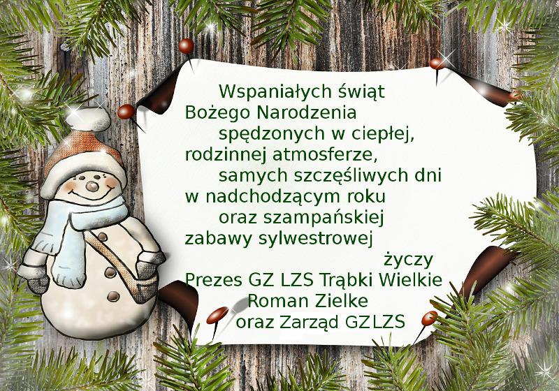 kartka_lzs_prezes