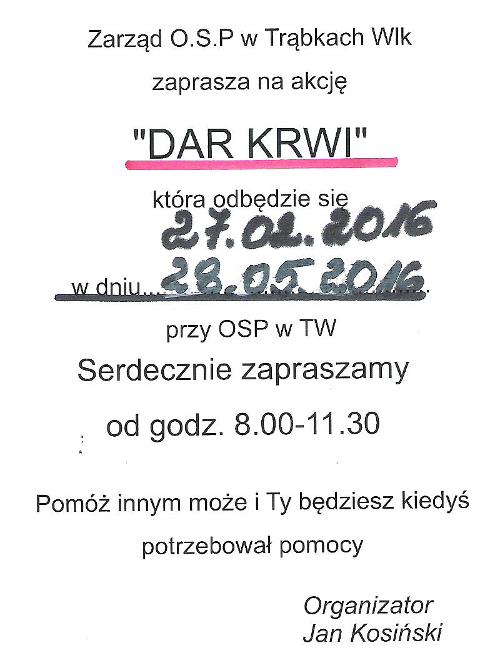 darkrwi