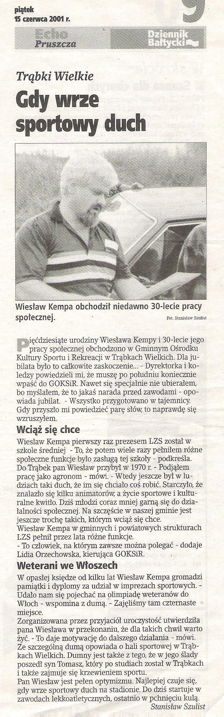 dzb15.06.2001