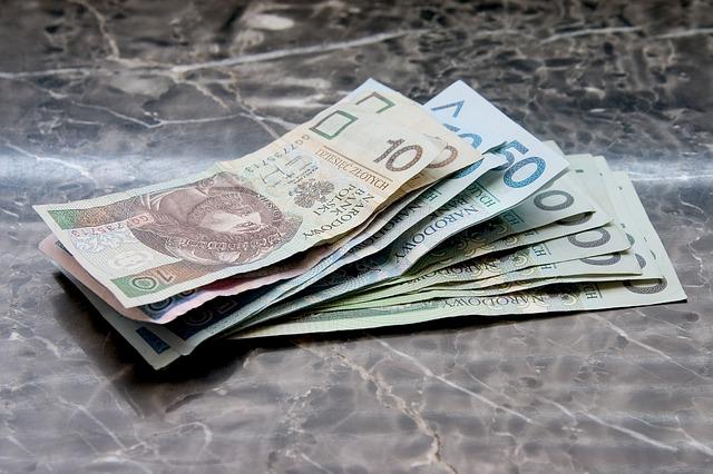 banknoty_pl