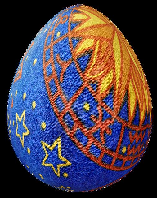egg-697389_640