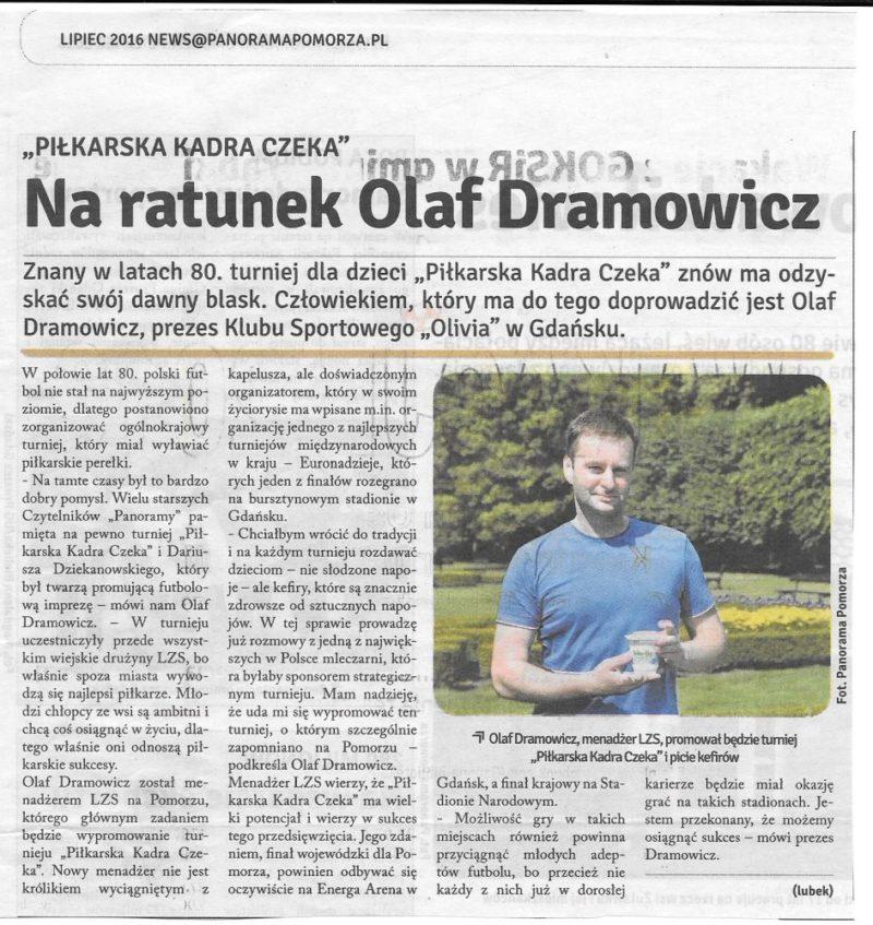 olafdarmowicz