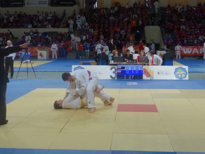 judozawody2016007