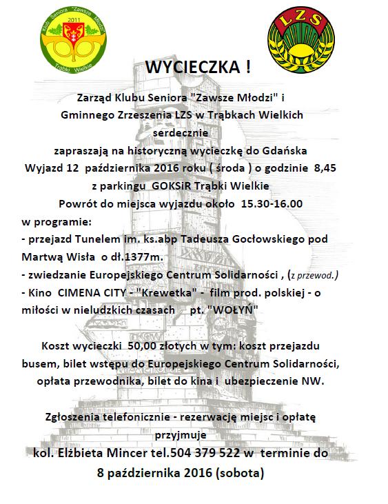 wycsen