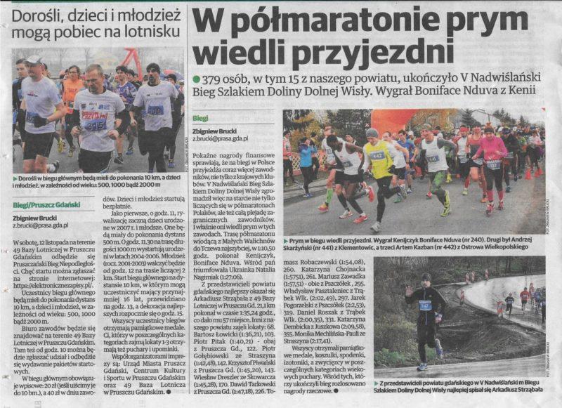 maratonczyk