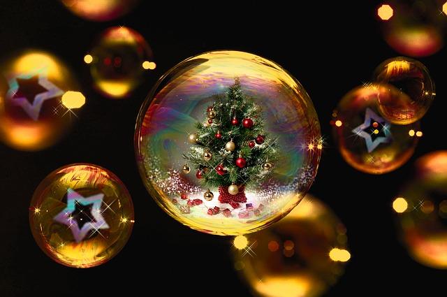 christmas-1906907_640