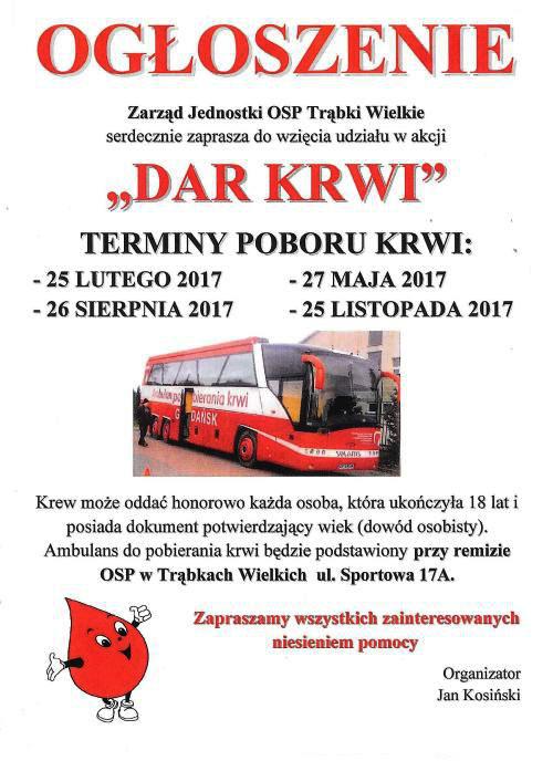 darkrwi175