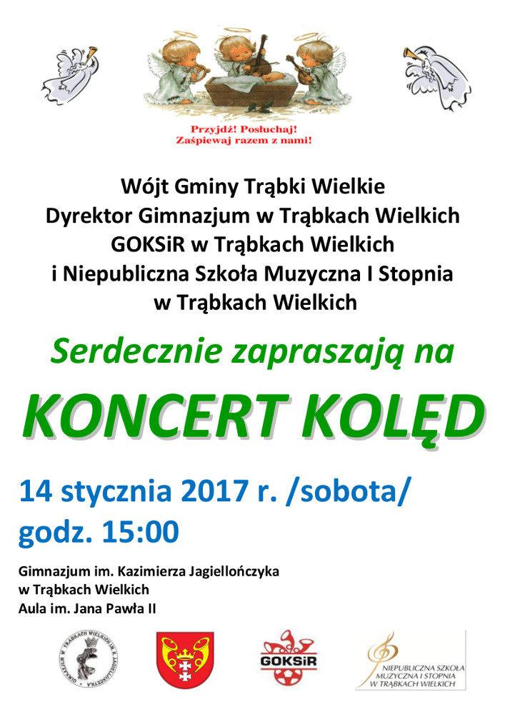 koncertkoled2017