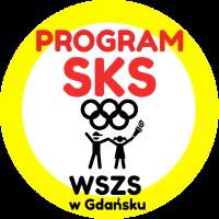 program_sks